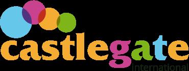 Castlegate International Business Psychology