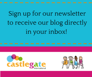 Castlegate Homepage Webinar Announcement (3)