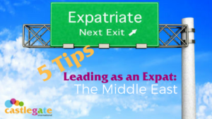 leading-as-an-expat-2