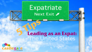 leading-as-an-expat