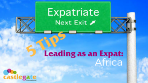 leading-as-an-expat-3