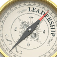 Discovering Your Leadership Values and Purpose