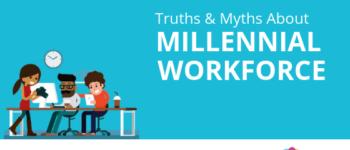 Millennials Truths & Myths